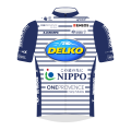 nippo-delko-one-provence-2020.png