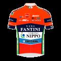 nippo-vini-fantini-faizane-2019.png