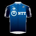 ntt-pro-cycling-2020.png