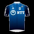ntt-pro-cycling-team-2020.png