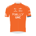 Tour de Suisse 2019 Rally-uhc-cycling-2019