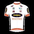 [Immagine: riwal-readynez-cycling-team-2019-n3.png]