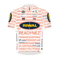 riwal-readynez-cycling-team-2020.png