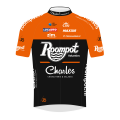 Amstel Gold Race 2019 Roompot-charles-2019