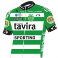 Sporting Clube de Portugal/Tavira 2018
