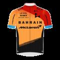 team-bahrain-mclaren-2020.png