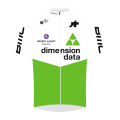 Santos Tour Down Under Team-dimension-data-2019-n2