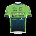 team-hrinkow-advarics-cycleang-2020-n2.p