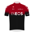 Tour de Suisse 2019 Team-ineos-2019
