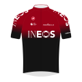 team-ineos-2020.png