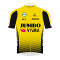 Santos Tour Down Under Team-jumbo-visma-2019-n2