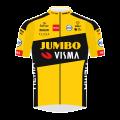 Tour De France 2020 Startlist