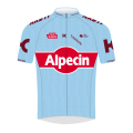 Santos Tour Down Under Team-katusha-alpecin-2019-n2