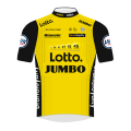Team LottoNL-Jumbo