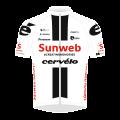 team-sunweb-2020-n3.png