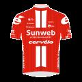 team-sunweb-2020.png