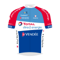 team-total-direct-energie-2020.png