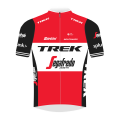Santos Tour Down Under Trek-segafredo-2019-n2