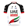 uae-team-emirates-2018.png