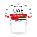 Tour de Romandie 2019 Uae-team-emirates-2019-n2