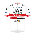 uae-team-emirates-2020-n2.png