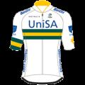 Santos Tour Down Under Unisa-australia-2019