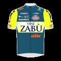 vini-zabu-ktm-2020.png