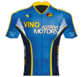 vino-astana-motors-2020.png