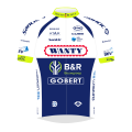 Tour de Romandie 2019 Wanty-groupe-gobert-2019-n2